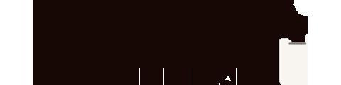 ANIMA VILLA Logo